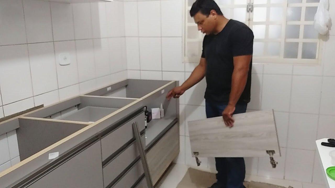 como fazer móveis planejados Aula 1 Tirando as medidas   #684738 1920 1080