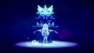 'Live Your Dream' Song | Epic Winter | Ever After High