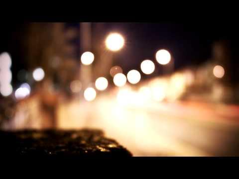 Hybrid - I Know (AnalogMonks Remix) mp3