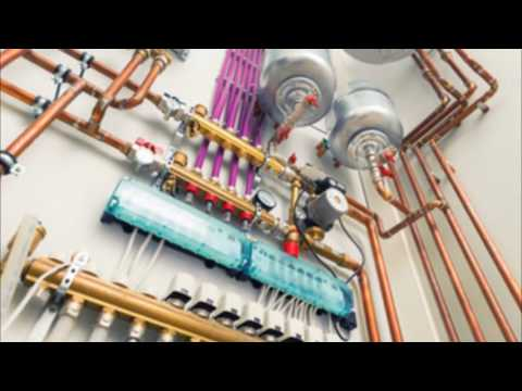 Bartholomew Heating and Cooling of Atlantic County