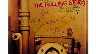 Gambar cover The Rolling Stones: Beggar's Banquet - Keith Richards discusses the 1968 release - Radio Broadcast
