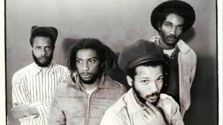 Watch Bad Brains Yes Jah video