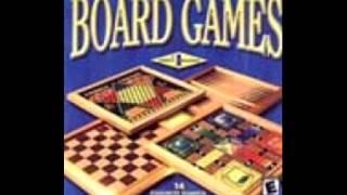 Hoyle Games Music: Cruisin
