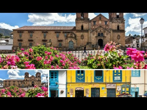 the-most-beautiful-towns-in-colombia