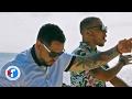 Rayo y Toby - Soy Caribe (Video Oficial) | @RayoyToby