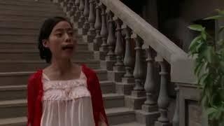 Kung Fu Sokağı - Yılan Sahnesi  Türkçe Dublaj