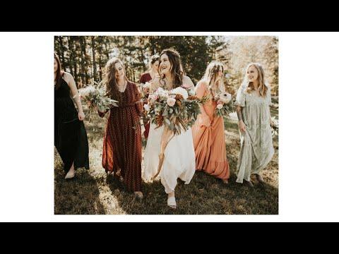 bloom- -atlanta-//-allison's-bridal-bouquet
