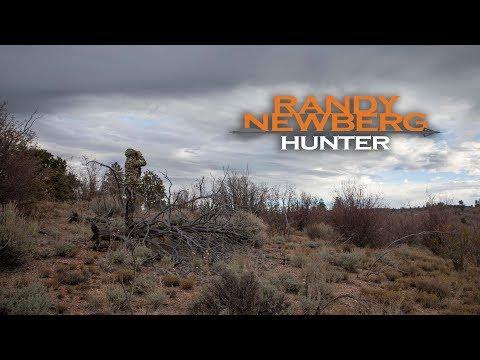 2017 Arizona Kaibab Mule Deer Hunt with Randy Newberg and Wade Zarlingo, Day  4