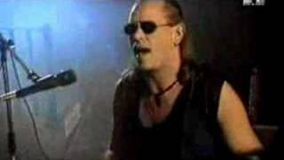 Glenn Hughes - Why don