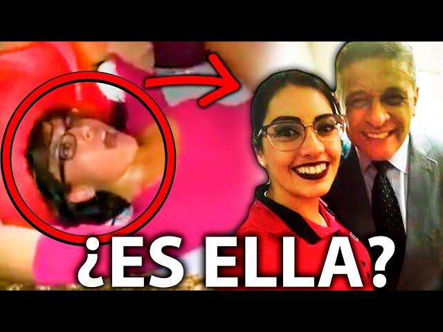 La Verdad - Despedida de Soltera Viral - Cancela Boda Novio - 2017 - Video Viral - Lady Despedida