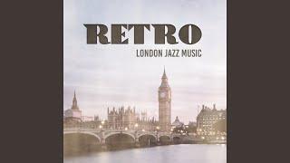 Jazz Retroholic