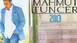 Mahmut Tuncer - Ay Gördüm Allah (Official Audio)