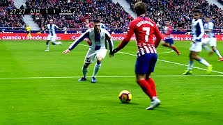 this-is-why-fc-barcelona-need-to-sign-griezmann