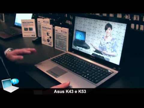 SONY VAIO VPCEJ22FXBC CONEXANT SMARTAUDIO HD DRIVERS