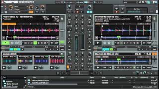 Italo disco-80s-mix-part3