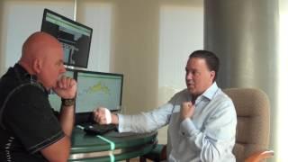 iMarketsLive Dominating Forex Education & Live Coaching