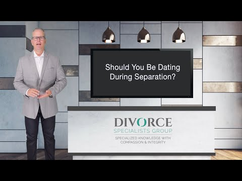 Are You A Real Women? In A Relationship Most Women Fall Into 3 Categories ? Kerri Ann H TV from YouTube · Duration:  8 minutes 6 seconds