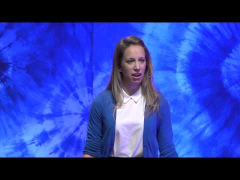 Zero Equals One: Creating A Business From Nothing   Riley Csernica   TEDxCharleston