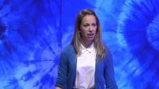 Zero Equals One Creating A Business From Nothing  Riley Csernica  TEDxCharleston