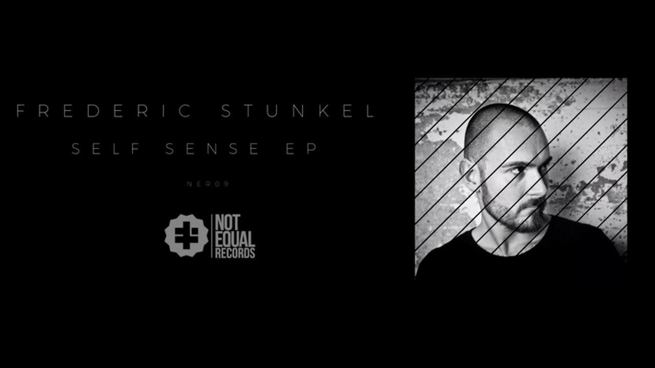Download Frederic Stunkel - Self Sense (Original Mix) [NER008]