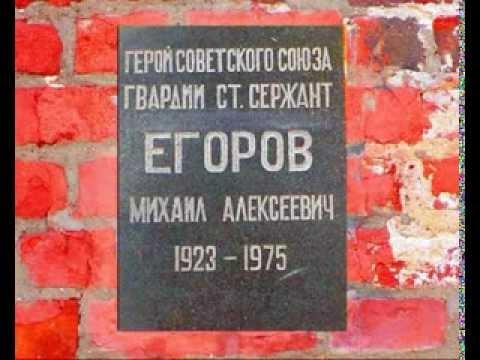 Новости Смоленска сегодня