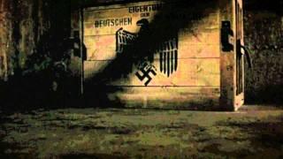 Indiana Jones (Horror)