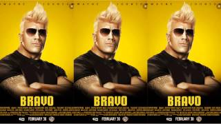 johnny bravo movie trailer