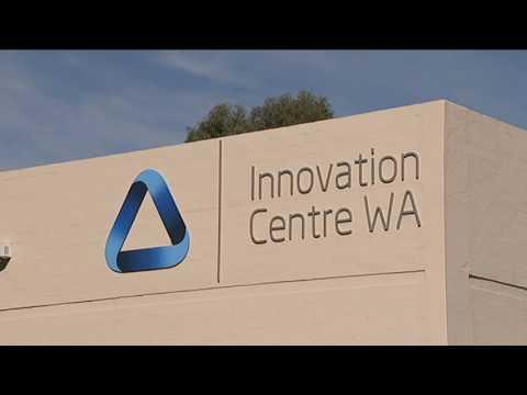 ABC TechStartUps 2016