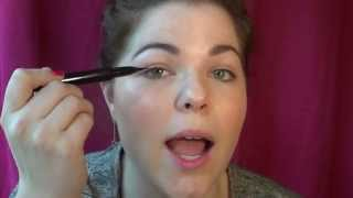 Benefit they're real push up liner review Thumbnail