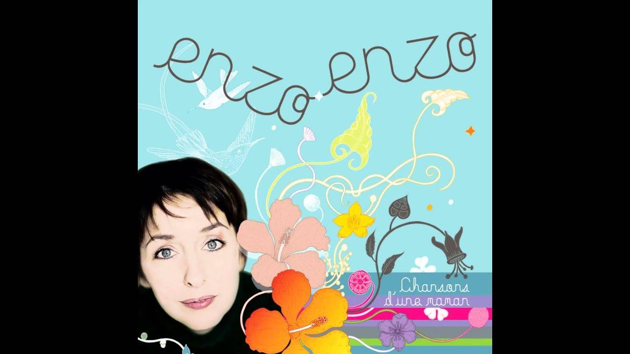 enzo-enzo-le-loup-la-biche-et-le-chevalier-une-chanson-douce-ma-playlist-jeunesse