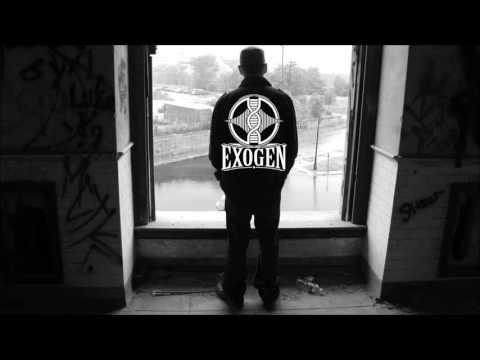 Eminem - Mockingbird Remix (ft. Plumb) prod. by Exogen