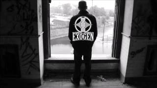 Eminem - Mockingbird Remix (ft. Plumb) prod. by Exogen