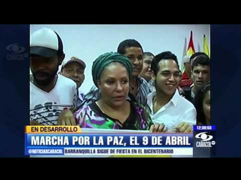 ETA ES HISTORIA. Capítulo 7. EL CORAJE DE LA PAZ (2011-2015).из YouTube · Длительность: 1 час12 мин24 с