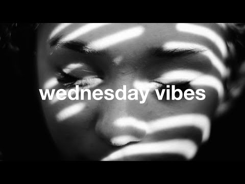 Wednesday Vibes // November