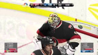 The FINAL ep 3 in nhl rivals
