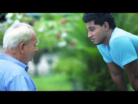 My Pension - HNB Assurance