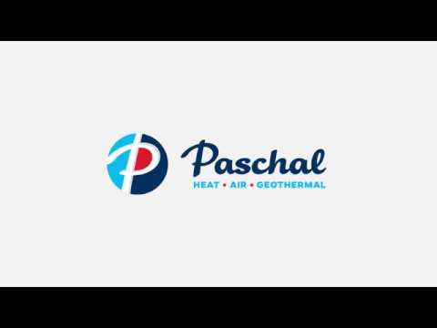 Paschal Heat Air and Geothermal | Free Estimates & Free Second Opinions