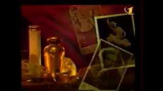 Анонсы программ Эти забавные животные, Женские истории ОРТ, октябрь 1998
