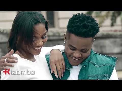 Puto Mira - O nosso Love (Afro Naija) [Audio Oficial]