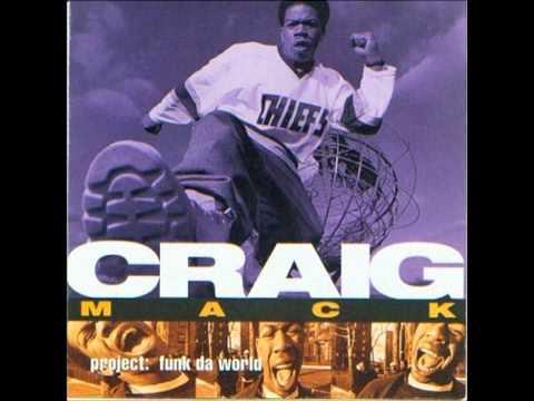 Craig Mack  Flava in Ya Ear 1994