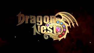 "Dragon Nest OST - ""Fluttering Leaves of the Tree of Life"" (Title Theme)"