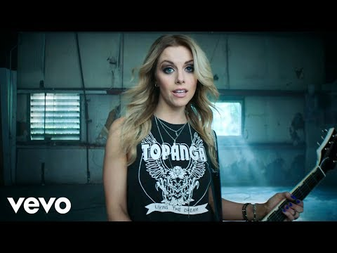 Lindsay Ell - Waiting On You