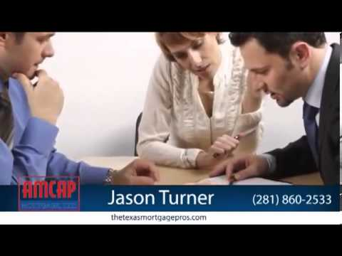 Home Loans Houston Texas