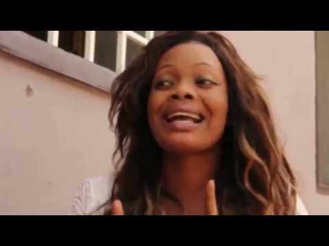 Download ESAN HO ETORO -LATEST KUMAWOOD GHANAIAN AKAN MOVIE