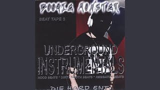 Anytime Instrumental