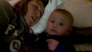 Video mom snoring download MP3, 3GP, MP4, WEBM, AVI, FLV November 2017