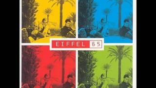 eiffel 65-Viaggia insieme a me[RobertoMolinaroRMX]