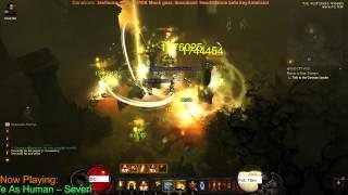 Baixar [Wqweng|Monk 400K][EU|720P] 1.3B MP10 Nirvana Gearset for Nornixx aka LorFix