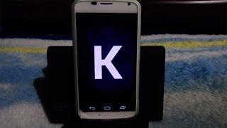 Actualizar Moto X Kitkat 4.4.4 Oficial Thumbnail