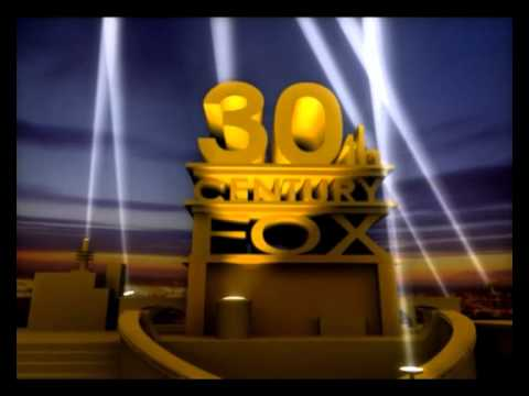 30th Century Fox Autodesk Maya 3d Modeling Youtube